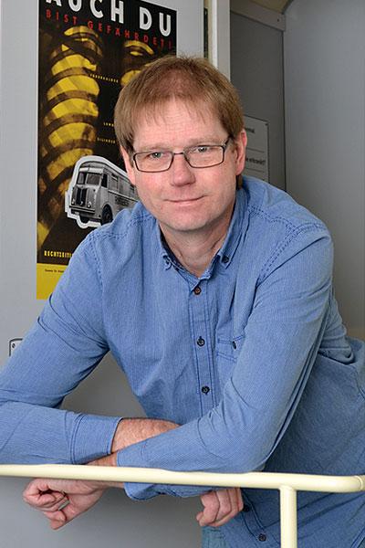 Ingo Geiding